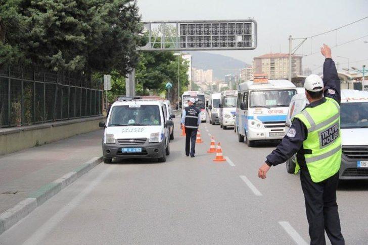 'Abart egzozlu' araç sahipleri yandı! Ceza yağıyor