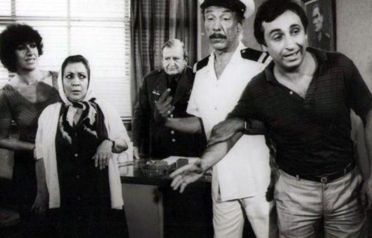80'li yıllarda duraklama dönemine giren Yeşilçam'da video filmlerine yönelişi izleyen Özkul, bu dönemde kalitesi düşük birtakım sinema ve video filmlerinde rol aldı.