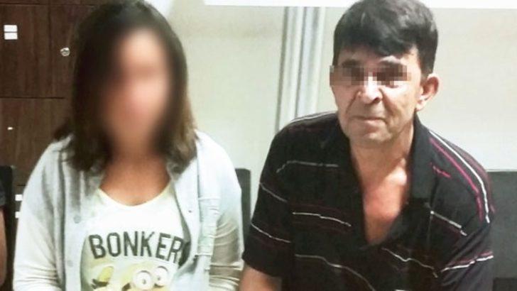 Önce tecavüz ardından tehdit! İstanbul'da skandallar zinciri