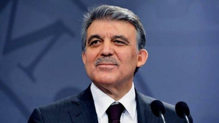 AK Parti kulisleri: Abdullah Gül Cumhurbaşkanı olsun, Ali Babacan da...