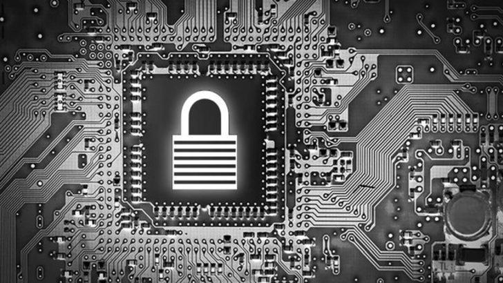 Spectre ve Meltdown güvenlik açıklarına güncelleme çıktı