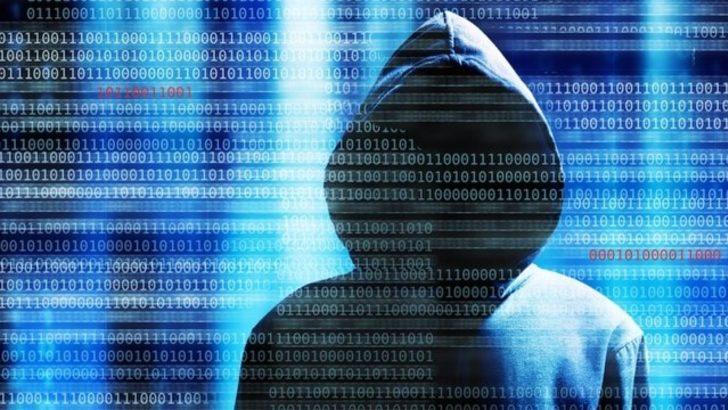 En büyük korku: Siber saldırıya uğramak