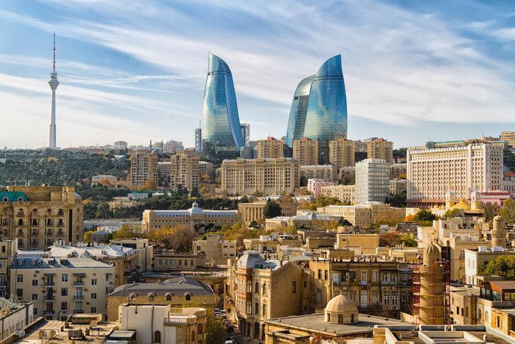 Türkiye ile Azerbaycan arasında turist çekebilmek için iş birliği!
