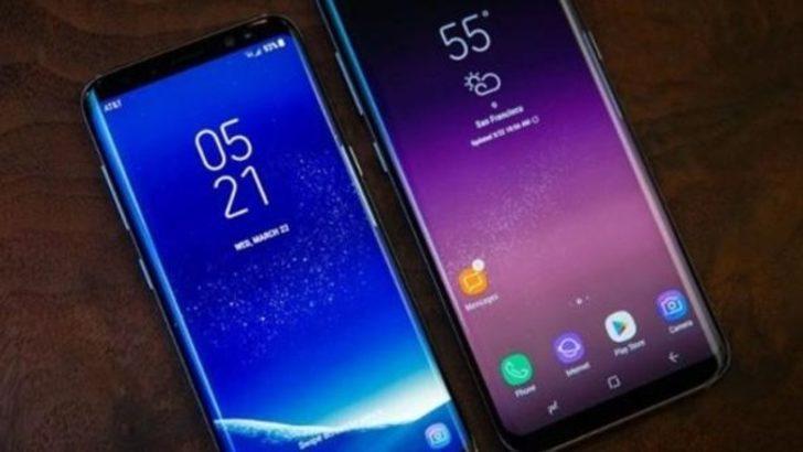 Galaxy S9 ne zaman satışa çıkıyor?