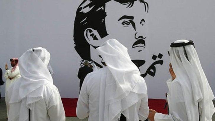 Katar ile BAE arasında yeni kriz! Gerilim çok yüksek