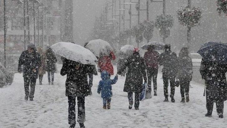 İstanbullulara uyarı! Çok ciddi geliyor