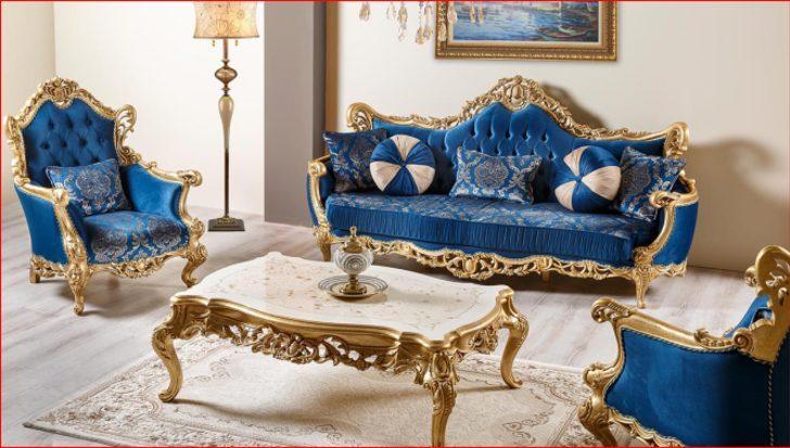 Klasik mobilya hakkında bilinmesi gerekenler