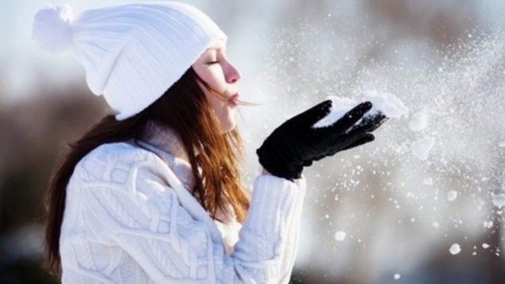 Kemik kaybı en çok kış aylarında yaşanıyor