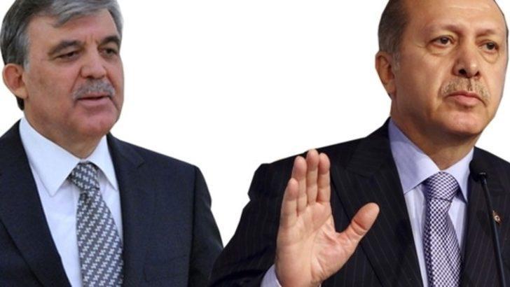 Ahmet Hakan yazdı: Gül artık kıl etme stratesjisine geçti