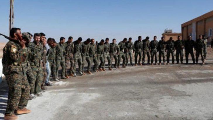 ABD'den ortalığı karıştıracak ziyaret! PKK elebaşlarıyla görüştü!