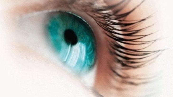 Gözdeki sinsi hastalık: Glokom