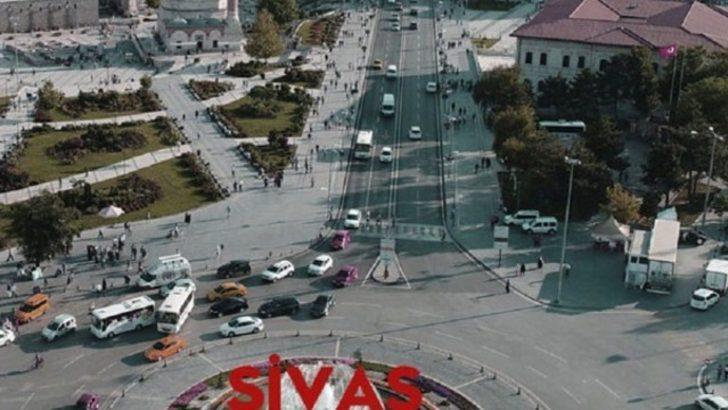 Sivas'tan Erzurum'a çağrı: Komşu duy sesimizi, biz hazırız