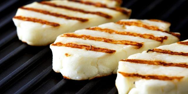 Sahurda yediğinizde metabolizma hızlandırıp yağ yakmaya yardımcı olan yiyecekler