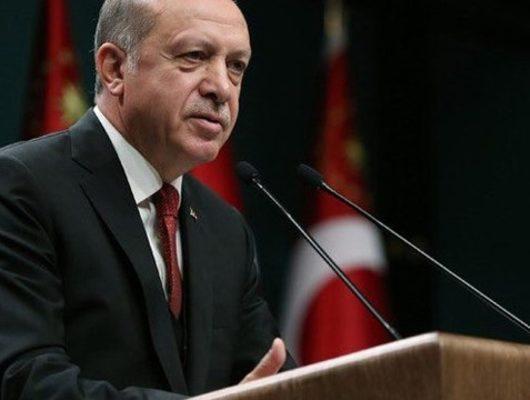 Batuhan Çolak yazdı: CHP, Erdoğan'ı Başkan yapmakta kararlı!