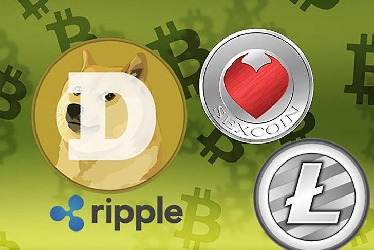 Dogecoin artışa devam ediyor: Dogecoin'den bir haftada yüzde 91 kazanç! Bitcoin'de son durum nedir?