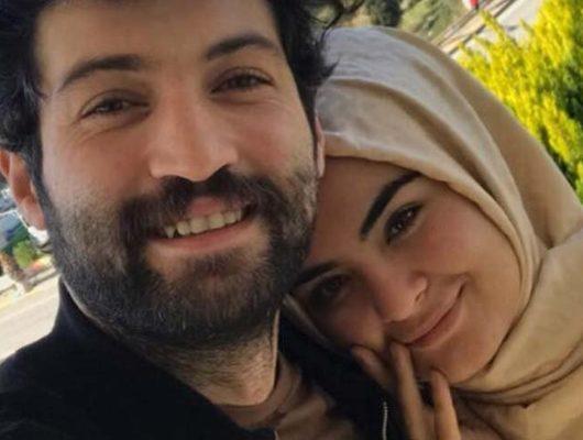 Gelin adayı Hanife sonunda evleniyor!