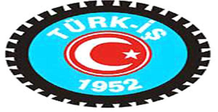 Türk-İş'e göre açlık sınırı 555 YTL
