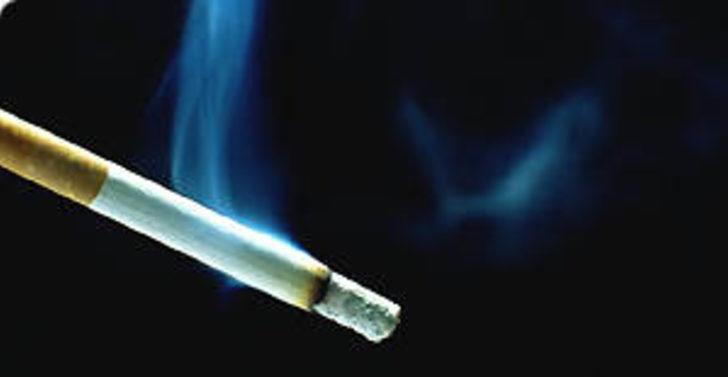 Şişli'de sigarasız dönem başladı