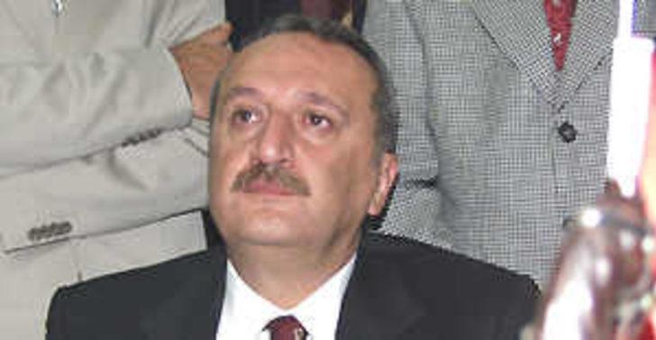 """Ağar: ''Süleymaniye olayı tamir edilmeli"""""""