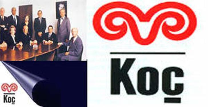 Koç Holding'ten Tüpraş açıklaması