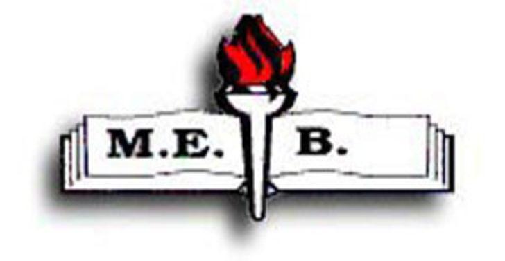 MEB, 7 bin 800 geçici öğretici alacak