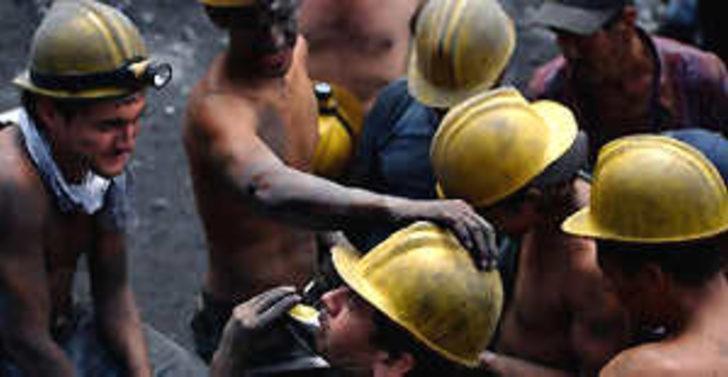 Meksikalı 65 madenci kurtarılamadı