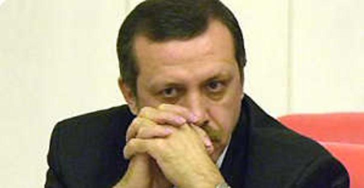 Erdoğan ve Unakıtan RTÜK'lük