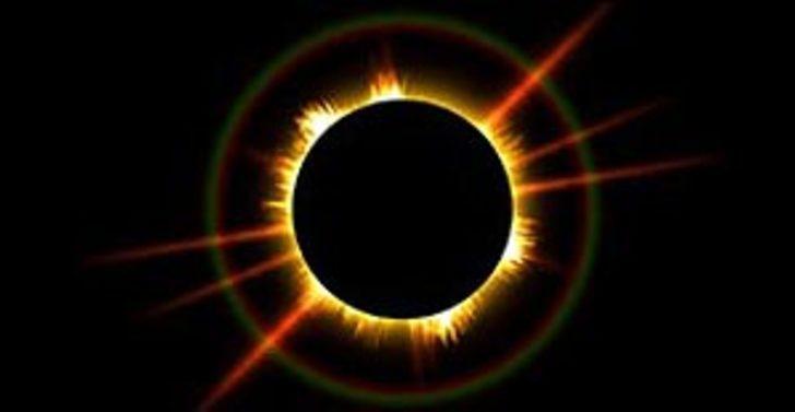 29 Mart'ta güneş tutulacak