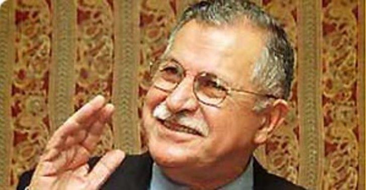 ''Kürtler, yeni hükümeti desteklemeyecek''