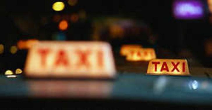Diyarbakır'da taksici cinayeti