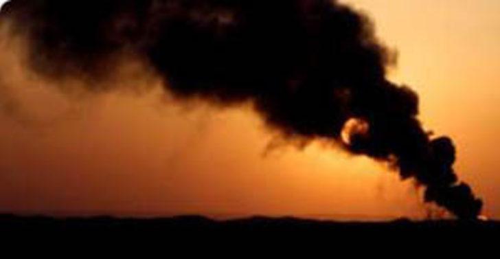 İran'dan petrol fiyatı uyarısı