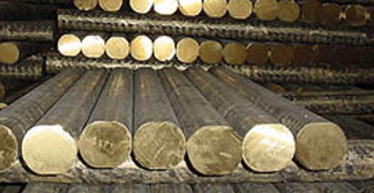 Altın fiyatlarının artması bekleniyor