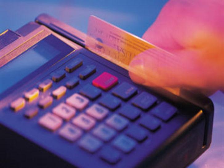Diyarbakır'da kredi kartı dolandırıcılığı