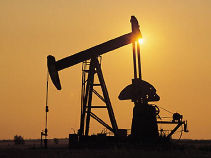 ABD'deki işsizlik verileri petrol fiyatlarını düşürdü