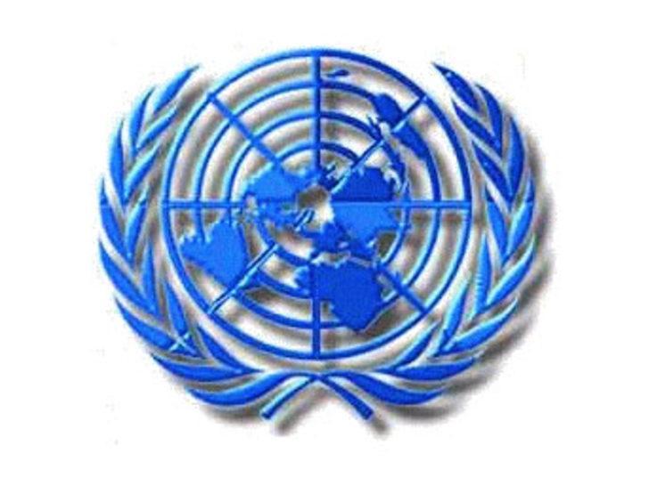 BM Güvenlik Konseyi acil olarak toplandı