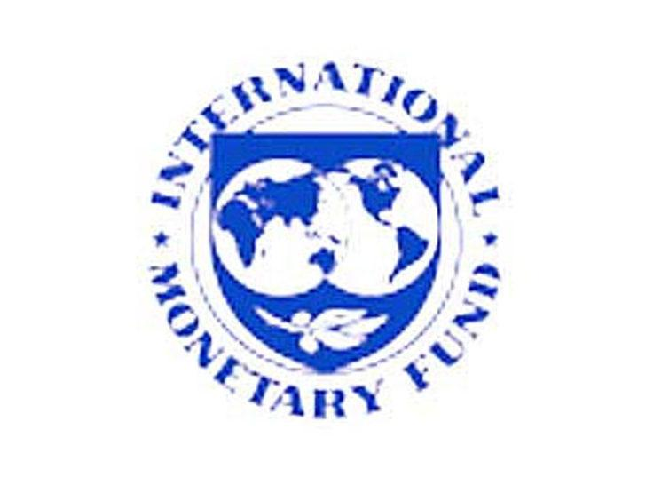 IMF Türkiye'nin programını görüşecek
