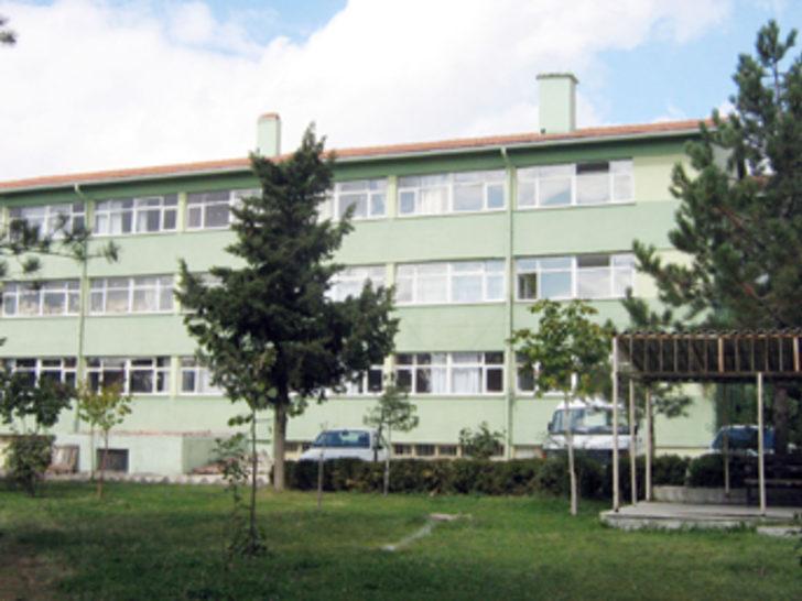 Özel okullara resmi okul tarifesi
