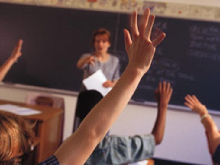 MEB, 10 bin sözleşmeli öğretmen atayacak