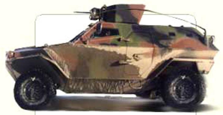 """""""M-60 tankları Kayseri'de yapılacak"""""""