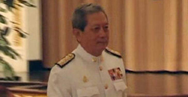 Tayland'ın yeni Başbakanı atandı