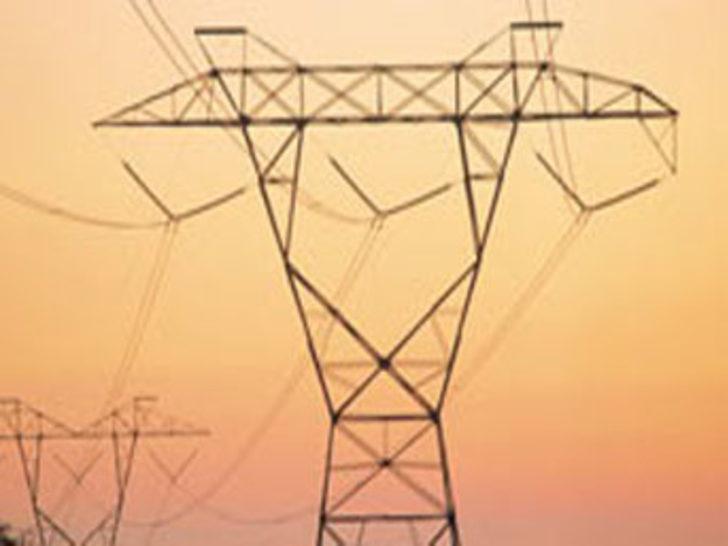 EPDK, özel sektör yatırımlarını hızlandıracak