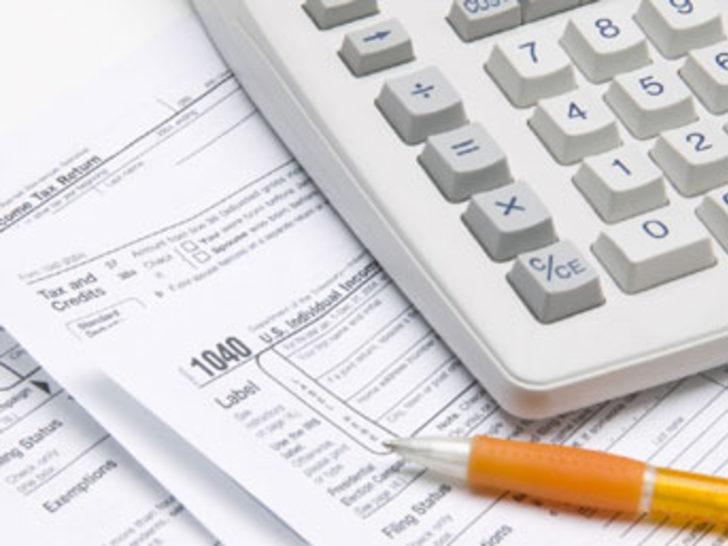 Ekim ayında vergi yüzde 5 düşecek