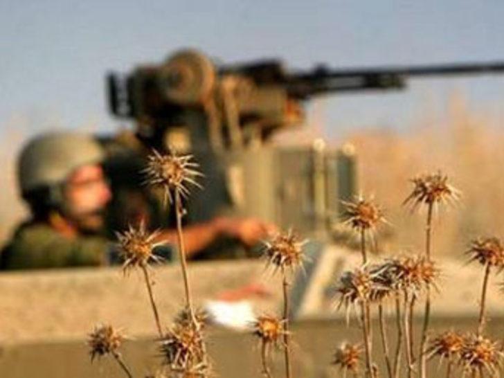 İsrail saldırılarını yoğunlaştırıyor