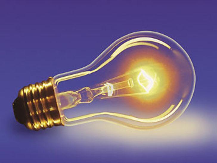 Kaçak elektriğin yıllık maliyeti 1 milyar YTL