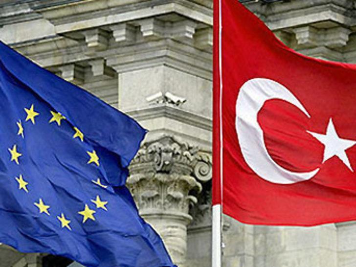 Türkiye tartışmaları uzun sürecek