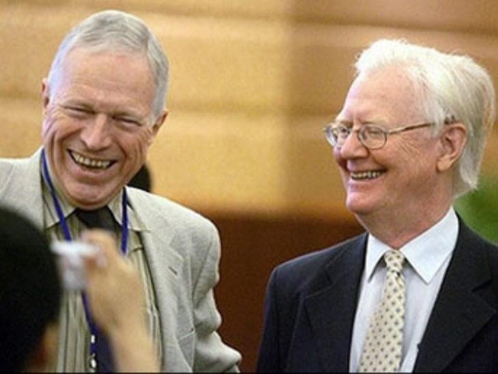 Nobel Ekonomi Ödülü Phelps'in