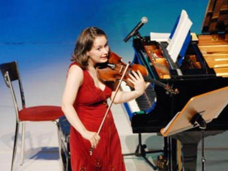 Antalya Piyano Festivali Mendez konseriyle bitiyor