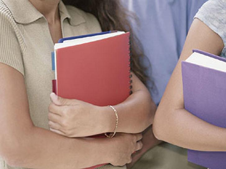Türk gençliği ne okuyor ne çalışıyor