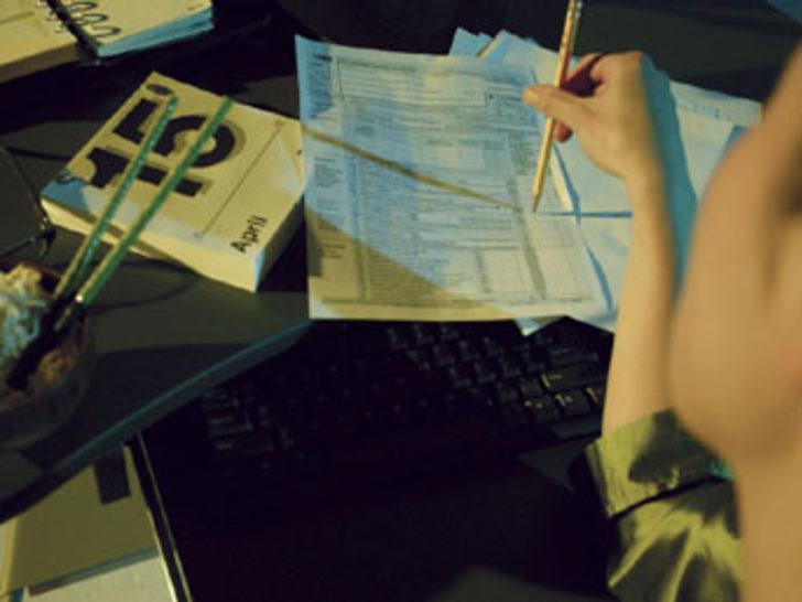Vergi kaçağına karşı gizli alış veriş timi
