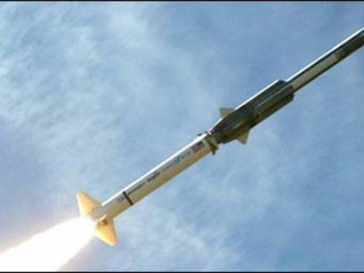 ABD'nin füze savunma sistemi planı
